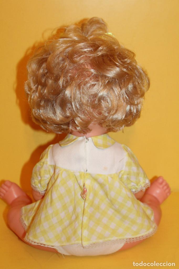 Otras Muñecas de Famosa: MUÑECA MATY DE FAMOSA - AÑOS 70 - Foto 2 - 104637135