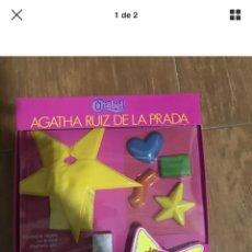 Otras Muñecas de Famosa: CHABEL. Lote 104995970