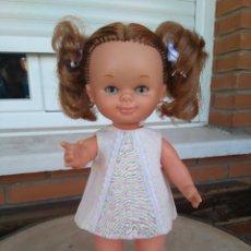 Otras Muñecas de Famosa: MUÑECA PITUSA DE FAMOSA. AÑOS 70. Lote 105359259