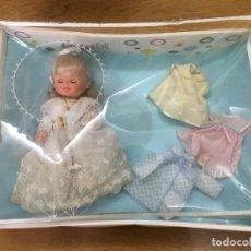 Otras Muñecas de Famosa: CAROLIN DE FAMOSA. Lote 106225631
