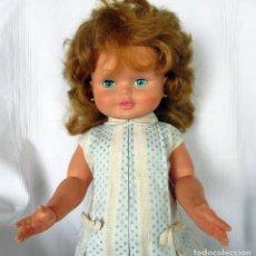 Otras Muñecas de Famosa: ESPECTACULAR Y UNICA TELVITA DE FAMOSA EN CAJA - DOLL, POUPÉE. Lote 107359359