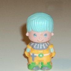 Otras Muñecas de Famosa: PIN Y PON - CHICO. PINYPON. FAMOSA . Lote 107751863