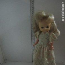 Otras Muñecas de Famosa: MUÑECA FAMOSA. Lote 107784287