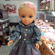 Otras Muñecas de Famosa: MUÑECA DE FAMOSA. Lote 107812371