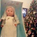 Otras Muñecas de Famosa: CAROL FAMOSA MONJA NOVICIA O SIMILAR EN CAJA SIN JUGAR ANTIGUA. Lote 107839503