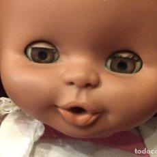 Otras Muñecas de Famosa: MUÑECA DE FAMOSA, MADE IN SPAIN. Lote 108745495