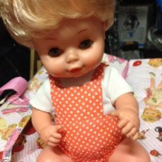 Otras Muñecas de Famosa: CHALO DE FAMOSA. Lote 109496359