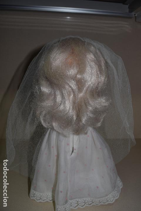 Otras Muñecas de Famosa: muñeca mary de famosa - Foto 3 - 109501263