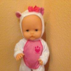 Otras Muñecas de Famosa: NENUCO. Lote 109531023