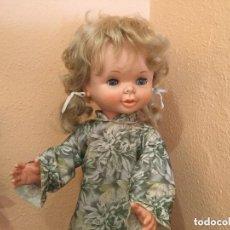 Otras Muñecas de Famosa: CORISA. Lote 109537995