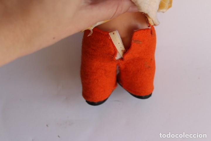 Otras Muñecas de Famosa: MUÑECO MAY DE FAMOSA MADE IN SPAIN - Foto 6 - 109565147