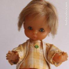 Otras Muñecas de Famosa: MUÑECO MAY DE FAMOSA MADE IN SPAIN. Lote 109565147