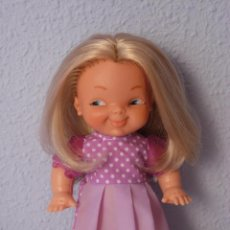 Otras Muñecas de Famosa: MUÑECA GEMELINA DE FAMOSA. Lote 109589835