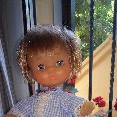 Otras Muñecas de Famosa: MAY. Lote 109602839