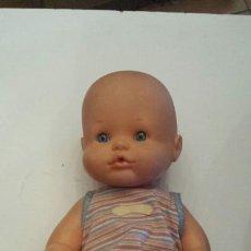 Otras Muñecas de Famosa: NENUCO. Lote 110195932