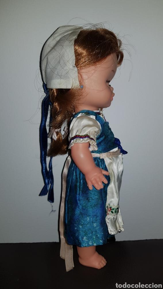 Otras Muñecas de Famosa: Preciosa Muñeca Mimita de Famosa años 70's. - Foto 4 - 110220071
