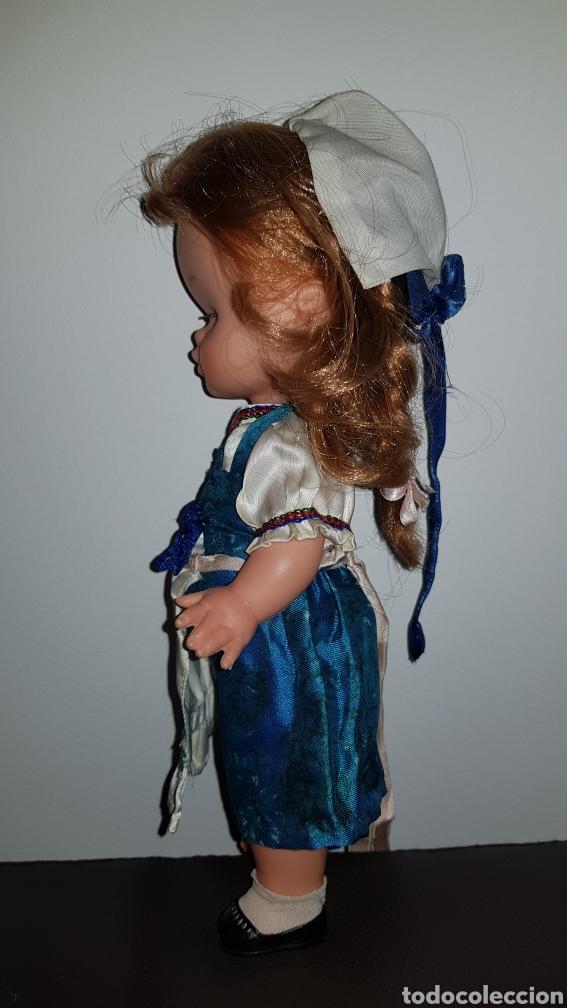 Otras Muñecas de Famosa: Preciosa Muñeca Mimita de Famosa años 70's. - Foto 6 - 110220071