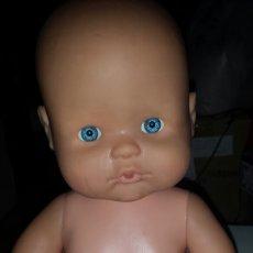 Otras Muñecas de Famosa: FAMOSA. Lote 111678946