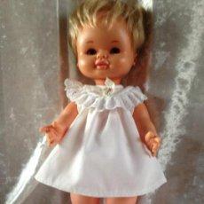 Otras Muñecas de Famosa: MUÑECA PIMMI DE FAMOSA OJOS MARGARITA COLOR MIEL. Lote 111732831