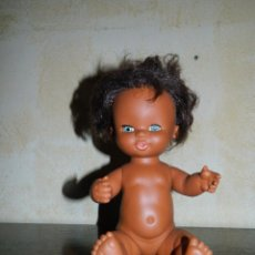 Otras Muñecas de Famosa: CURRINA O CURRIN DE FAMOSA. Lote 112099615