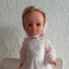 Otras Muñecas de Famosa: SALLY DE FAMOSA. Lote 112115064