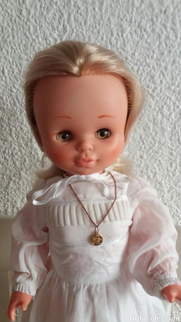 Otras Muñecas de Famosa: Sally de famosa - Foto 2 - 112115064