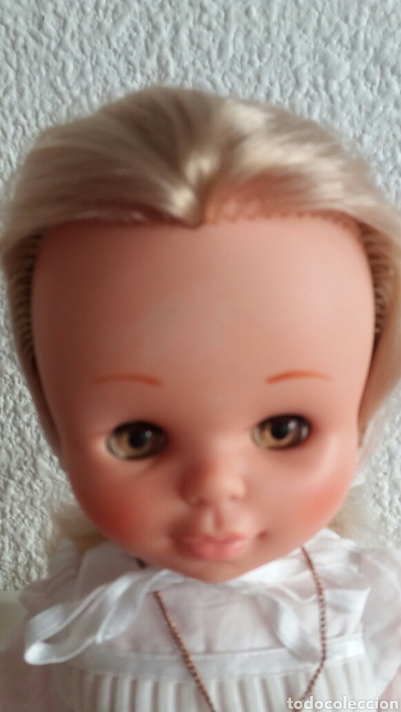 Otras Muñecas de Famosa: Sally de famosa - Foto 3 - 112115064