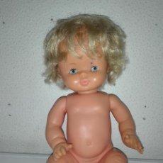 Otras Muñecas de Famosa: PRECIOSA MUÑECA DE FAMOSA GODIN GODINA. Lote 112232159