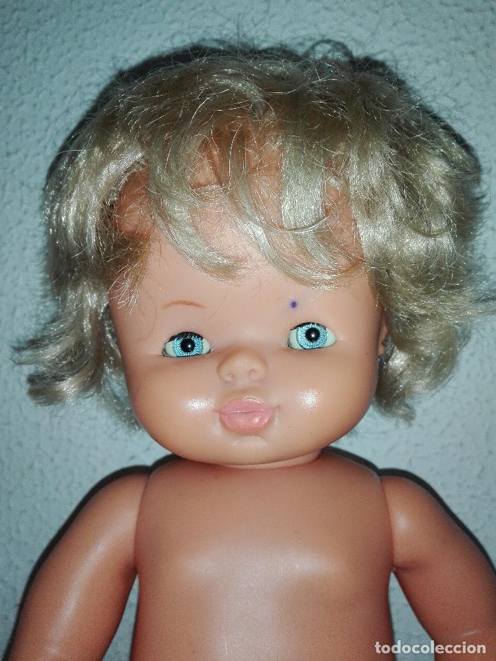 Otras Muñecas de Famosa: Preciosa muñeca de famosa godin godina - Foto 2 - 112232159