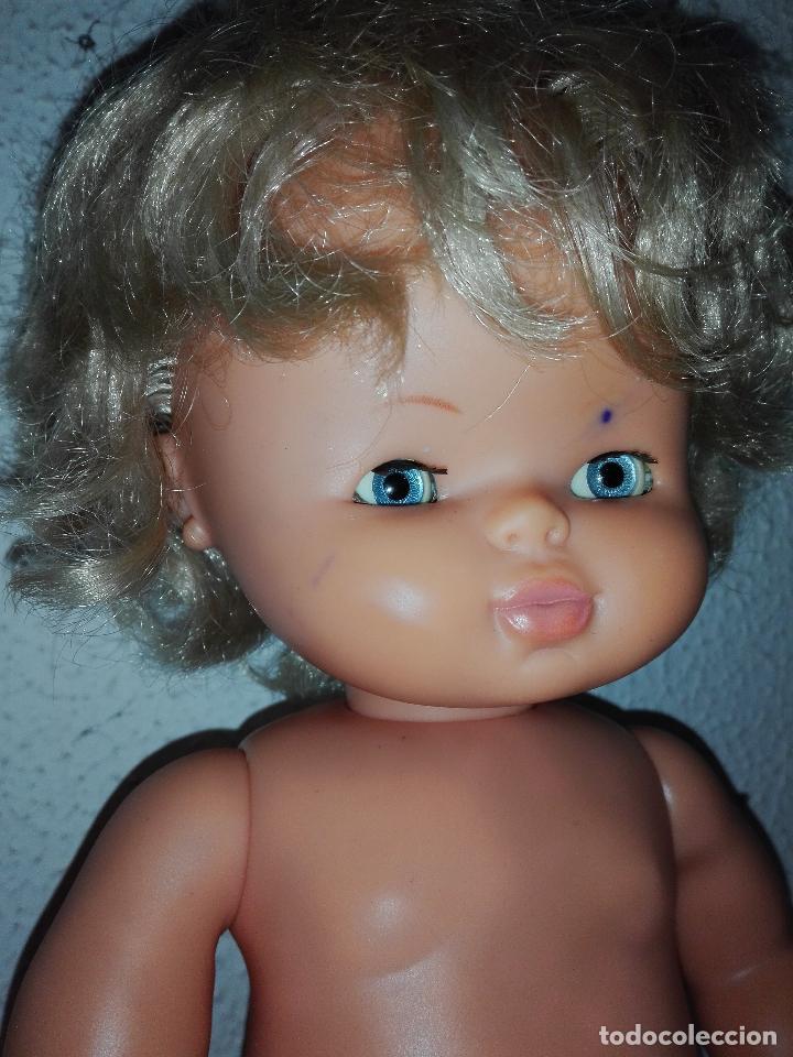 Otras Muñecas de Famosa: Preciosa muñeca de famosa godin godina - Foto 4 - 112232159
