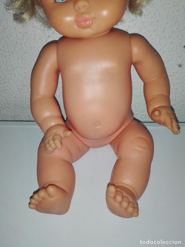 Otras Muñecas de Famosa: Preciosa muñeca de famosa godin godina - Foto 5 - 112232159