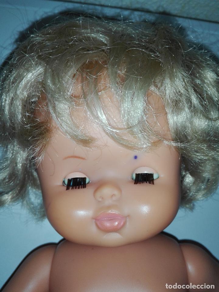 Otras Muñecas de Famosa: Preciosa muñeca de famosa godin godina - Foto 7 - 112232159