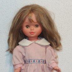 Otras Muñecas de Famosa: SALLY DE FAMOSA,AÑOS 70. Lote 112310459