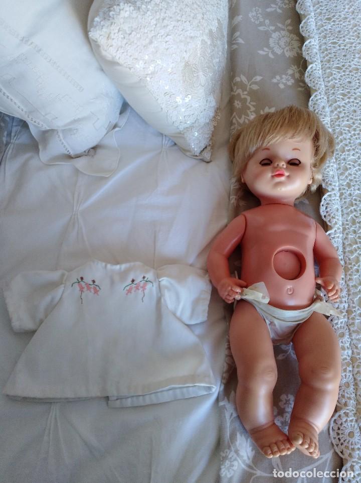 Otras Muñecas de Famosa: Pansy de famosa - Foto 4 - 112748975