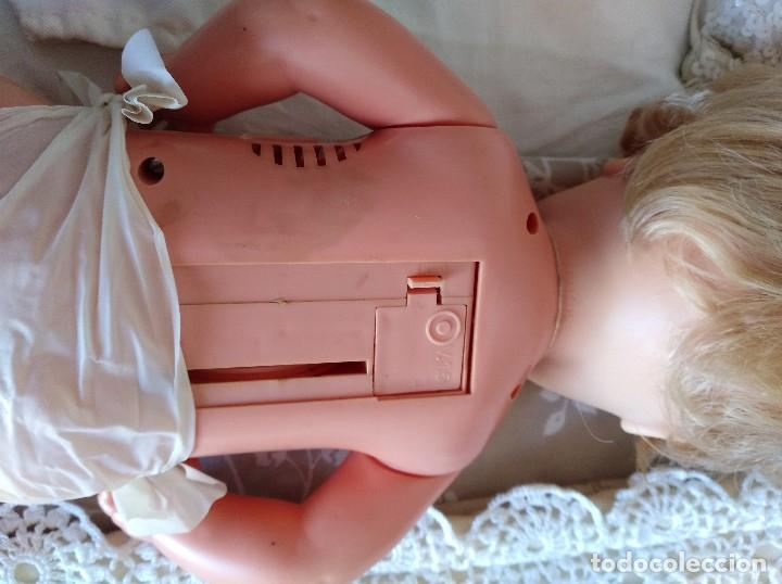 Otras Muñecas de Famosa: Pansy de famosa - Foto 6 - 112748975