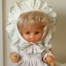 Otras Muñecas de Famosa: CURRINA DE FAMOSA . Lote 113522819