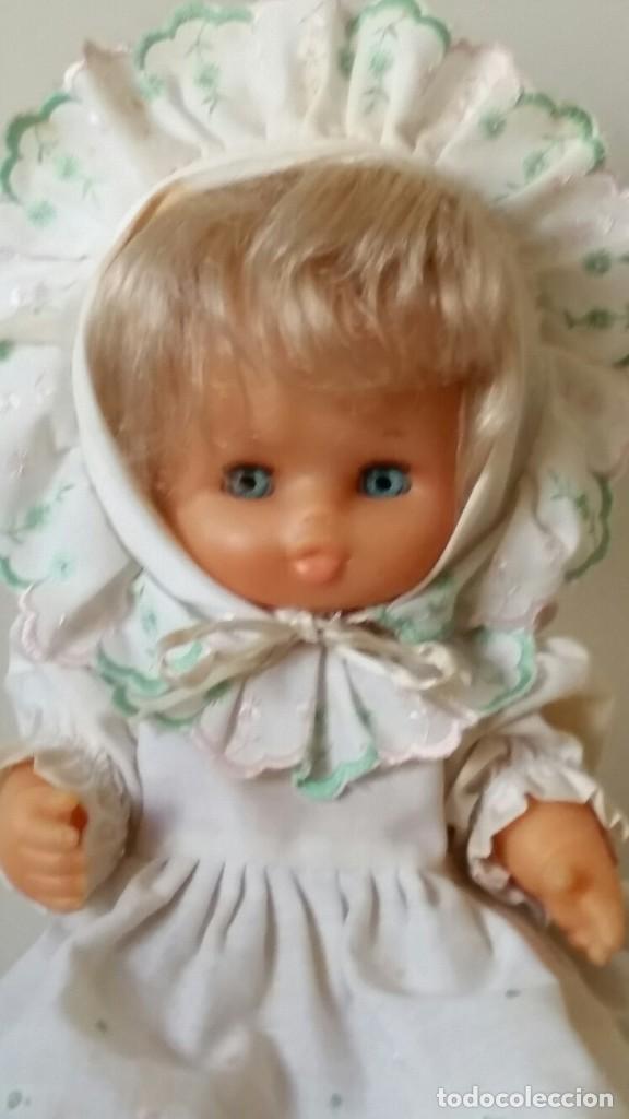 Otras Muñecas de Famosa: CURRINA DE FAMOSA - Foto 2 - 113522819