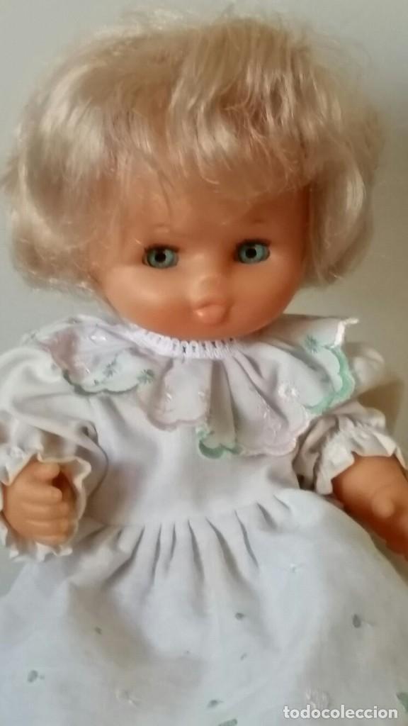 Otras Muñecas de Famosa: CURRINA DE FAMOSA - Foto 4 - 113522819