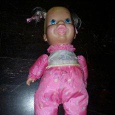 Otras Muñecas de Famosa: MUÑECO HALE UPA. Lote 114599978