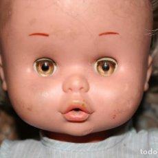 Otras Muñecas de Famosa: MUÑECO BEBE DE FAMOSA GRANDE . Lote 115029451