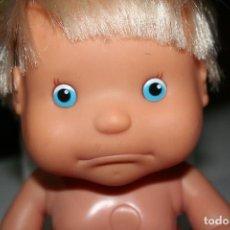 Otras Muñecas de Famosa: MUÑECO MALO DE FAMOSA . Lote 115248867