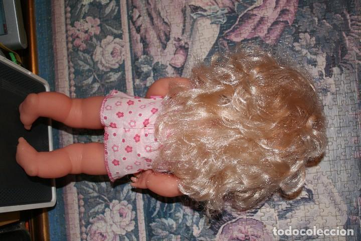 Otras Muñecas de Famosa: muñeca nenuca ropa original - Foto 3 - 115316587