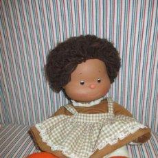 Otras Muñecas de Famosa - MUÑECA DE FAMOSA CUERPO TELA - 115383335