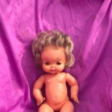 Otras Muñecas de Famosa: MUÑECO CHIQUITIN? GODIN? DE FAMOSA. Lote 115390335
