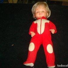 Otras Muñecas de Famosa: BABY RIE DE FAMOSA AÑOS 70. Lote 115412815
