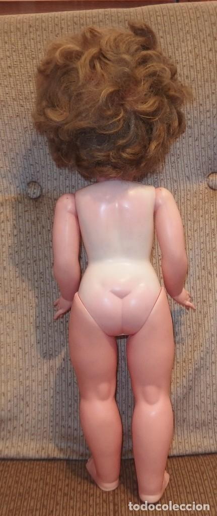 Otras Muñecas de Famosa: MIRINDA DE FAMOSA,PRINCIPIO DE LOS AÑOS 60 - Foto 5 - 116162219