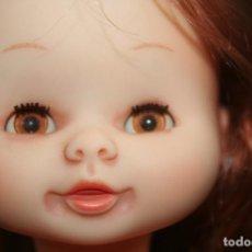 Otras Muñecas de Famosa: MUÑECA MARI LOLI MARILOLI. Lote 116269547