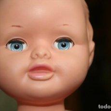 Otras Muñecas de Famosa: MUÑECO BABY DE FAMOSA. Lote 116270515