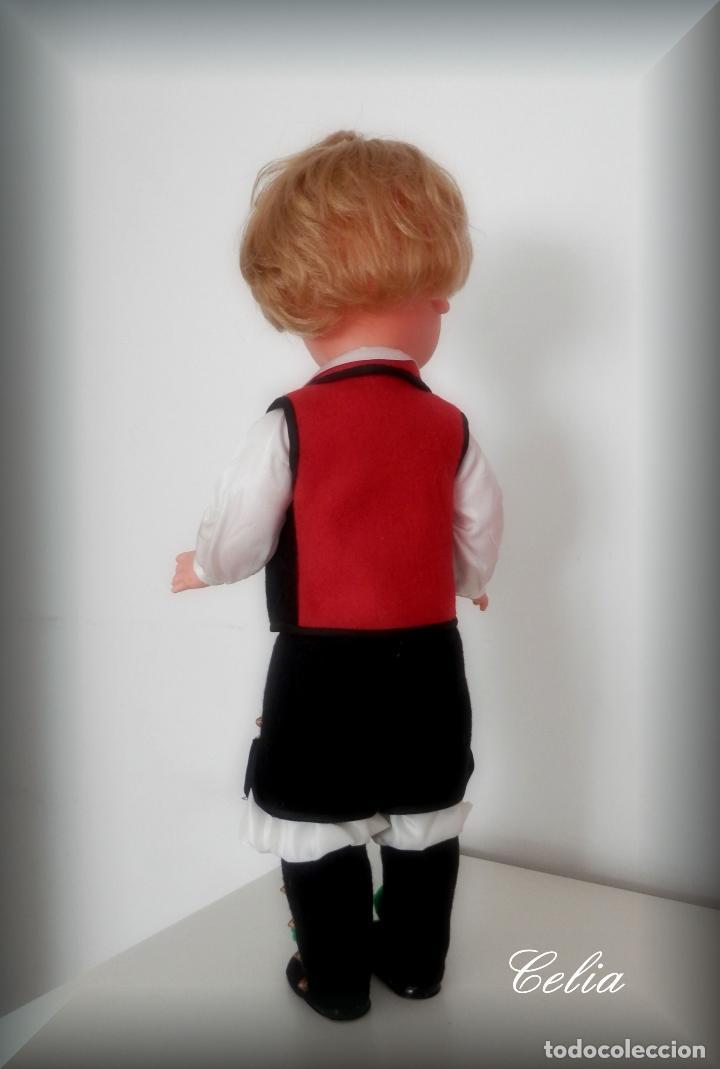 Otras Muñecas de Famosa: Violeta de famosa chico - Foto 8 - 116333195