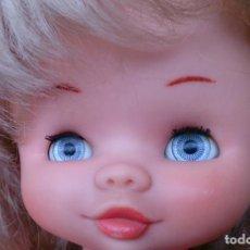 Otras Muñecas de Famosa: MUÑECA CONCHI FAMOSA AÑOS 70. Lote 116364071